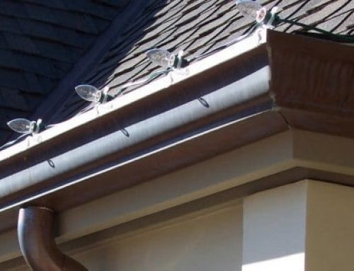 What to Know When Buying Copper Gutters