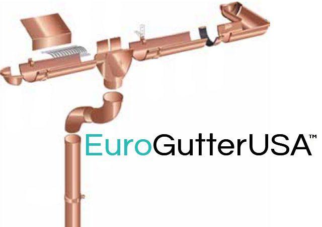 EuroGutterUSA