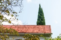 copper roof mililani oahu hawaii