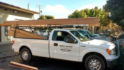 kobett metals campbell california